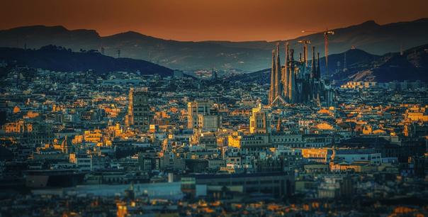 Baleareninsel Mallorca