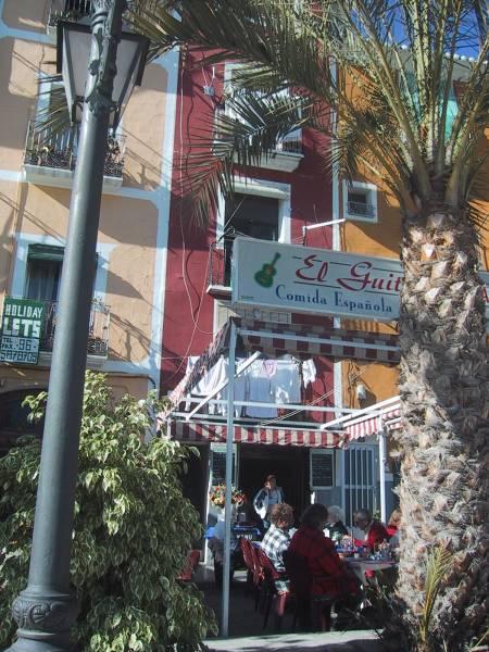 casino gran madrid columbus madrid spanien