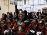 Mauren Christen Dorffest