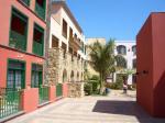 Gran Hotel Villa Del Conde