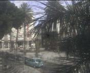 Las Palmas Altstadt